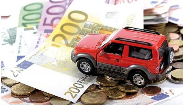 How Important Is It To Get Car Insurance?